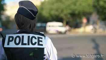 Oise : un septuagénaire sauvé de la noyade par des policiers à Creil - Le Figaro