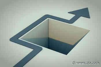 7 pitfalls that undermine DevOps success