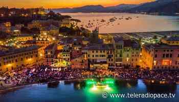 Il Festival Andersen a Sestri Levante dal 10 al 13 giugno - Teleradiopace