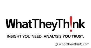 "Argonne Nat'l Lab webinar: ""Materials for Printed Hybrid Electronics"" - WhatTheyThink"