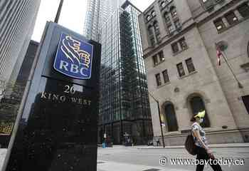 Tangerine, RBC highest rated banks as overall satisfaction with banks drops: report
