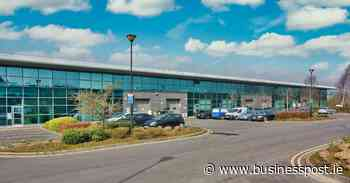 Office and warehouse unit in Maynooth for €595,000 - Business Post