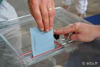 Elections régionales et départementales : à Châteaudun, on recherche des assesseurs ! - actu.fr
