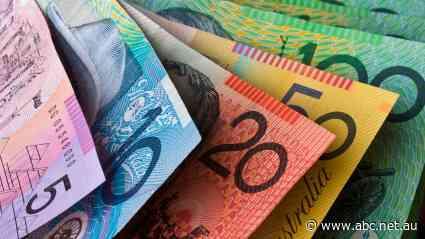 直播:联邦预算案揭晓 澳洲移民配额维持在16万不变