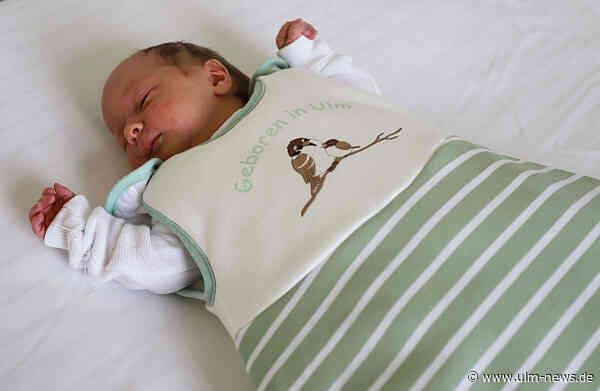 Sicherer Schlaf, gesunde Babys
