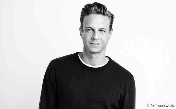 Steffen Schraut bietet Kollektionen nur noch bei QVC an