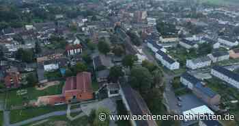 Wegen Corona: Aldenhoven sagt Ratssitzung ab - Aachener Nachrichten