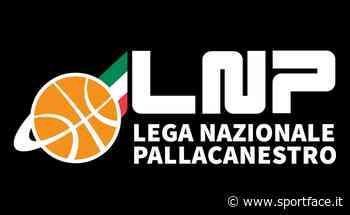 Basket A2 2020/2021: Verona passa a Ferrara, Orzinuovi travolge Rieti - Sportface.it
