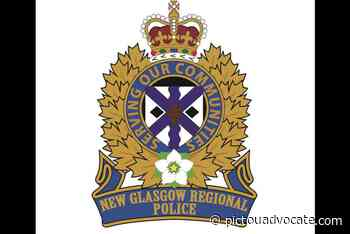 Motorcyclist charged with impaired driving - pictouadvocate.com