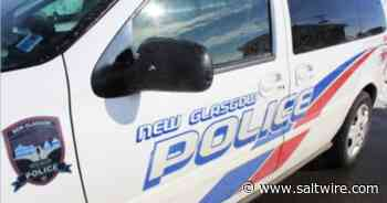 In Brief: Pictou County man arrested in relation to sexual assault | Saltwire - SaltWire Network