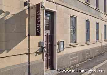 Giornata dei Musei, Parabiago promuove i suoi musei tra bonsai, biciclette e macchine del caffè - LegnanoNews