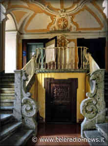 Gli edifici storici di Portici – II parte – Teleradio-News mai spam o pubblicità molesta qui le notizie si ascoltano ora; poi, forse, altrove - TeleradioNews