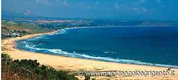 Sciacca, al via pulizie spiagge - Grandangolo Agrigento