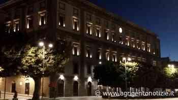 Le Vie dei Tesori alla Bit di Milano: presente anche Sciacca - Agrigento Notizie