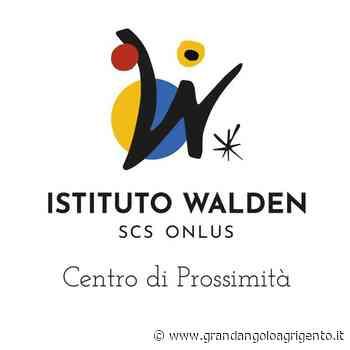 """Atti vandalici all'Istituto Walden di Sciacca, il presidente: """"non abbasseremo il capo"""" - Grandangolo Agrigento"""