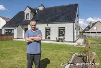 Na carrière van 30 jaar opent bekend bakkerskoppel gloednieu... (Hooglede) - Het Nieuwsblad