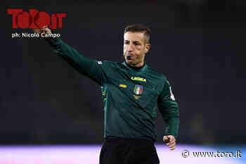 Hellas Verona-Torino, Massa benino ma resta qualche dubbio di gestione - Toro.it