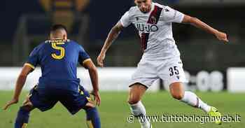 Serie A: Hellas Verona-Bologna potrebbe cambiare data - Tuttobolognaweb