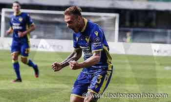 Serie A, Hellas Verona-Torino: gol e highlights - Il Pallone Gonfiato