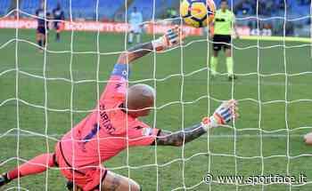 Probabili formazioni Crotone-Hellas Verona: trentaseiesima giornata Serie A 2020/2021 - Sportface.it