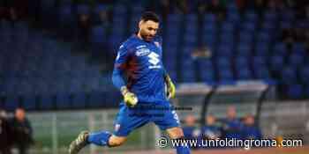 I top ei flop di Hellas Verona-Torino 1-1 35a Serie A 2020-'21 - UnfoldingRoma