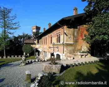 Lonato del Garda, una passeggiata tra storia e natura - Radio Lombardia
