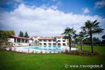 Palma Mysuite Lago di Garda: per ripristinare il contatto con la natura - TravelGlobe
