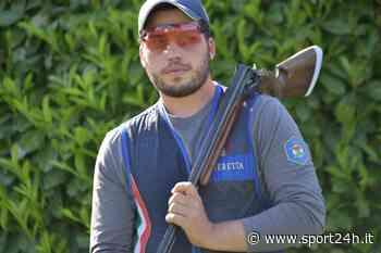 Coppa del Mondo ISSF a Lonato del Garda – Bene l'Italia nel primo giorno - Sport24h