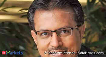 IT will outperform pharma and FMCG: Nilesh Shah - Economic Times