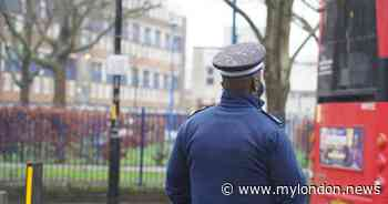 Increased police patrols in Bromley after 4 attempted child abductions in 1 week - My London