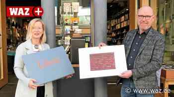 Kranenburg: Kunst zum 100. Geburtstag von Sophie Scholl - Westdeutsche Allgemeine Zeitung