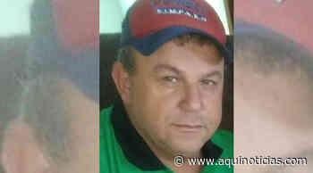 Ex-vereador é morto a tiros em Ibatiba - Aqui Notícias - www.aquinoticias.com