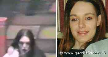 Man, 62, admits manslaughter of teenager who went missing in 2002