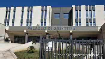 """I """"furbetti"""" dei vaccini nel Cosentino. Indaga la procura di Castrovillari - Gazzetta del Sud - Edizione Cosenza"""