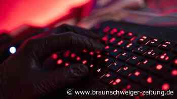 Cyberkriminalität: Cyber-Attacke zeigt Verwundbarkeit der Energie-Netze