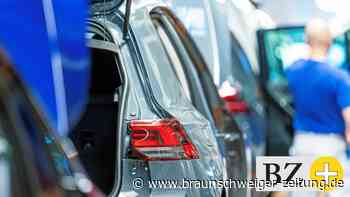"""VW-Experte: """"Die Arbeit wird bunter und weniger vertaktet"""""""