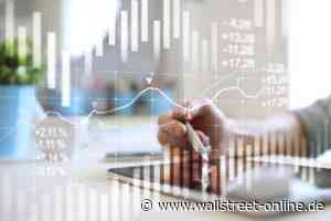 Anlegerverlag: Thyssenkrupp: Ist das schon Panik?