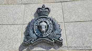Additional charges in relation to Moosomin death - battlefordsNOW