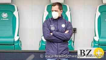 Warum braucht der VfL Wolfsburg ein Farmteam?