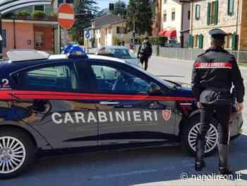 """Pozzuoli, bomba contro container per demolire. """"Boato fortissimo"""" - - Napoli.zon"""