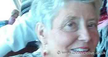 Man denies causing death of retired nurse by careless driving