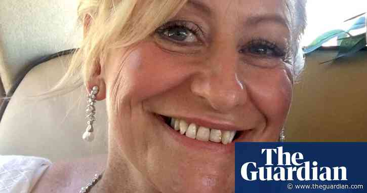 Man appears in court charged with murder of PCSO Julia James