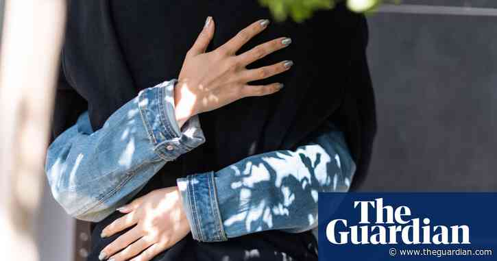 End of England's hug 'ban' highlights confusion over law and guidance