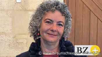 Josefin zum Felde liefert Gifhorn neue Integrations-Ideen