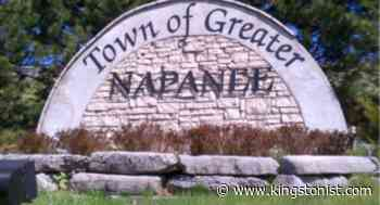 Greater Napanee to lift partial burn ban later this month – Kingston News - Kingstonist
