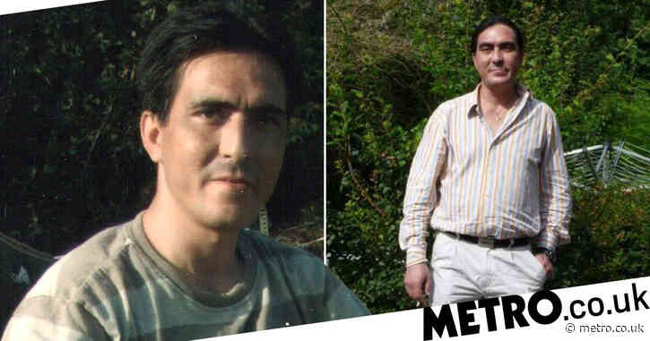 'Toxic errors' led to refugee being 'prisoner in own home' before being murdered