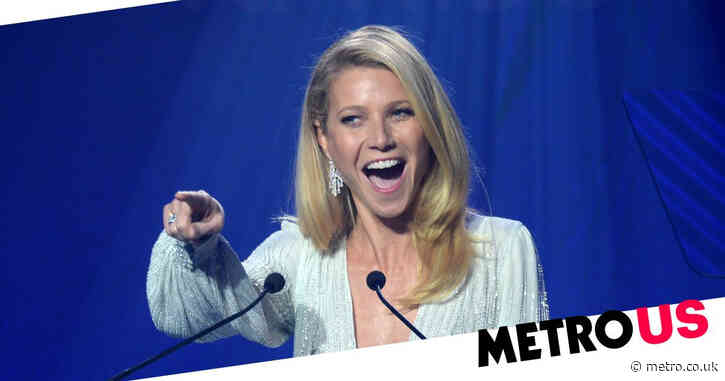 Wild things Gwyneth Paltrow and Goop have promoted as she's mocked for suggesting eating bread is going 'totally off the rails'