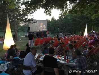 Des animations culturelles à la pelle cet été à Reims - L'Union