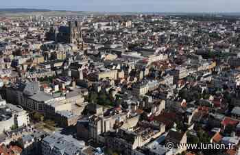 À Reims, la taxe foncière n'augmentera pas (malgré les apparences) - L'Union