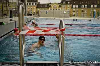 Comment les piscines vont rouvrir à Reims - L'Union